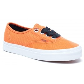 Vans AUTHENTIC - Încălțăminte de damă