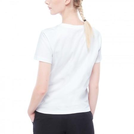 Tricou de damă - Vans LEGEND STAMP - 2