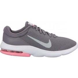 Nike AIR MAX ADVANTAGE GS - Încălțăminte de alergare fete