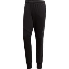 adidas WO PANT PRIME - Pantaloni trening bărbați