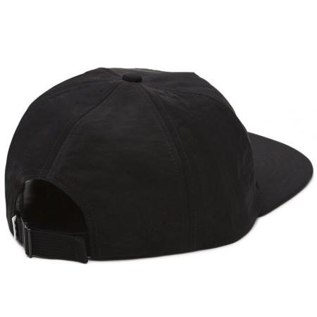 Șapcă damă - Vans EXPEDITION HAT - 3