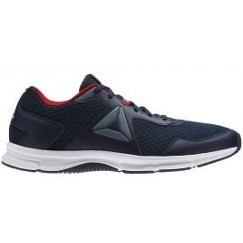 Reebok EXPRESS RUNNER - Încălțăminte alergare bărbați