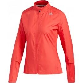 adidas RS WIND JCK W - Jachetă de alergare damă