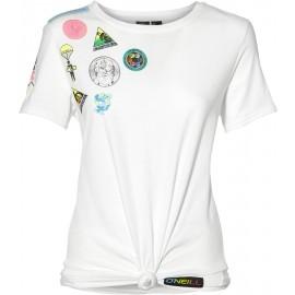 O'Neill LW RE-ISSUE T-SHIRT - Tricou de damă