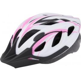 Arcore SPAX - Cască ciclism