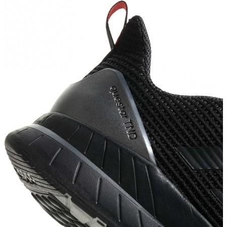 Încălțăminte de alergare bărbați - adidas QUESTAR TND M - 5