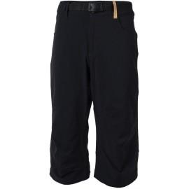Northfinder ROY - Pantaloni 3/4 bărbați