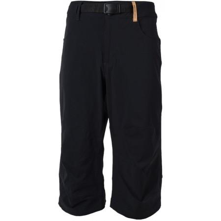 Pantaloni 3/4 bărbați - Northfinder ROY