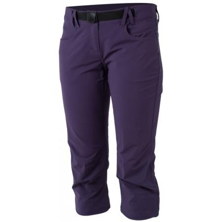 Pantaloni 3/4 damă - Northfinder CLAUDIA