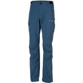 Northfinder DESMOND - Pantaloni de bărbați