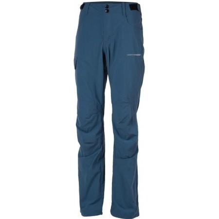 Pantaloni de bărbați - Northfinder DESMOND