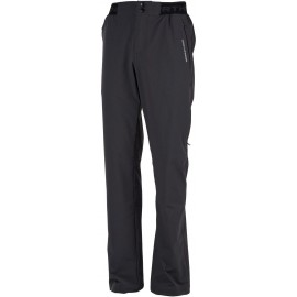 Northfinder DEAN - Pantaloni de bărbați