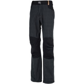 Northfinder RHYS - Pantaloni de bărbați