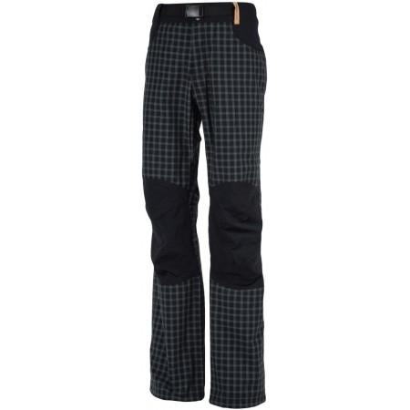 Pantaloni de bărbați - Northfinder RHYS