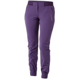 Northfinder MADYSON - Pantaloni damă