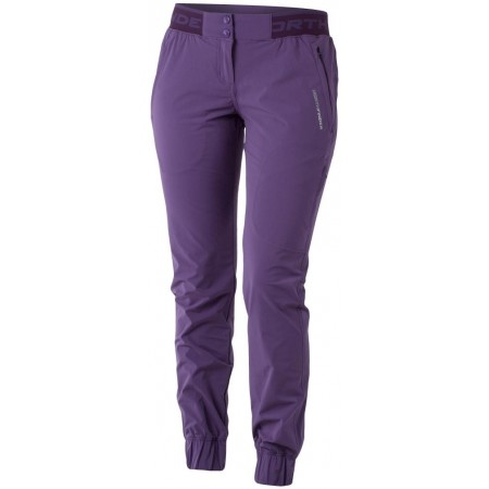 Pantaloni damă - Northfinder MADYSON