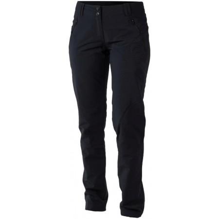 Pantaloni damă - Northfinder CHERISH