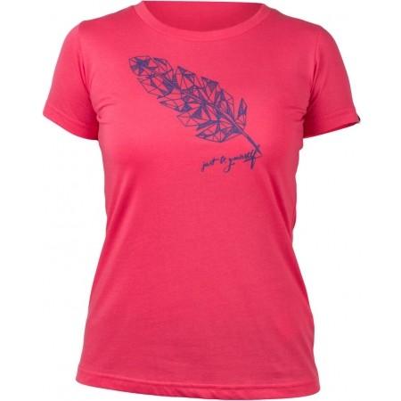Tricou de damă - Northfinder MADILYN