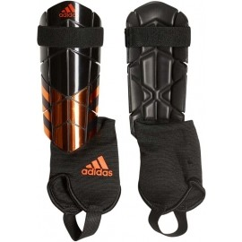 adidas GHOST REFLEX - Apărători fotbal