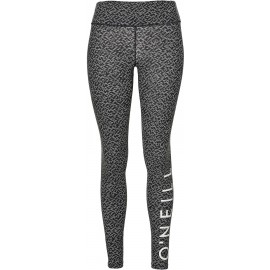 O'Neill PW SPORTS LOGO LEGGING