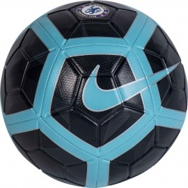 Nike CHELSEA F.C. STRIKE - Minge de fotbal