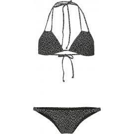 O'Neill PW TRIANGLE BIKINI - Bikini damă