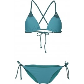 O'Neill PW ESSENTIALS TRIANGLE BIKINI - Bikini damă
