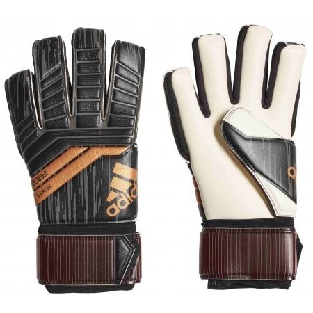 Mănuși fotbal bărbați - adidas PRE LEAGUE - 1