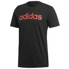 adidas COMM M TEE - Tricou bărbați