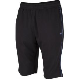 Aress FERB - Pantaloni sport 3/4 bărbați
