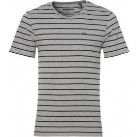 O'Neill LM JACK'S SPECIAL T-SHIRT - Tricou de bărbați