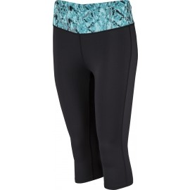 Aress BRITANY - Pantaloni de trening damă