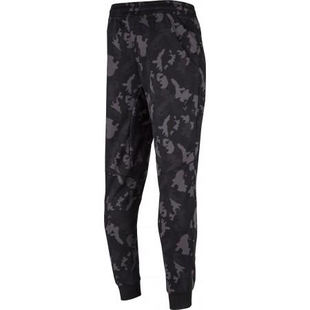 Pantaloni de trening bărbați - Aress COLIN - 3