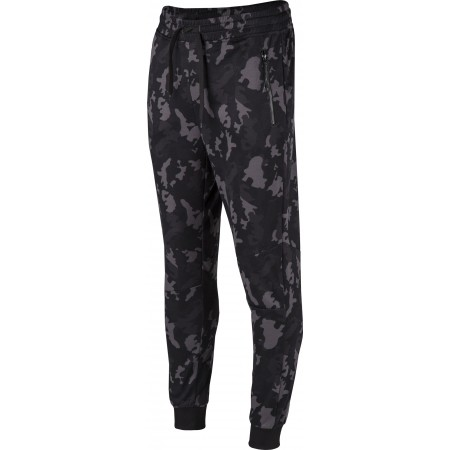 Pantaloni de trening bărbați - Aress COLIN - 1