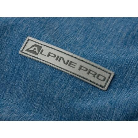 Geacă copii - Alpine Pro SAMEO - 6