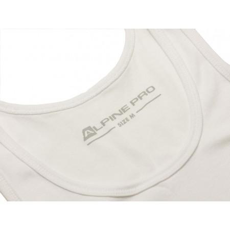 Maieu de damă - Alpine Pro BRUATA - 3