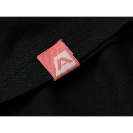 Maieu de damă - Alpine Pro BRUATA - 10