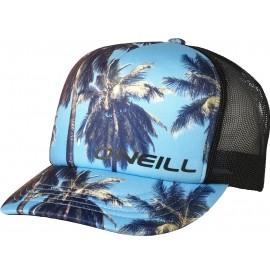 O'Neill BM SURF TRUCKER - Șapcă unisex