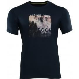 Alpine Pro DARNELL