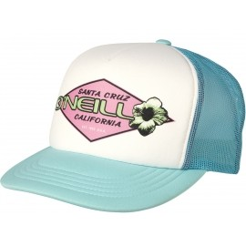 O'Neill BM SURF TRUCKER - Șapcă de damă