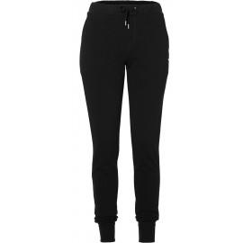 O'Neill LW ESSENTIALS SWEATPANTS - Pantaloni de trening damă