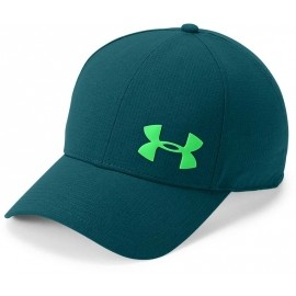 Under Armour MEN'S AIRVENT CORE CAP - Șapcă bărbați