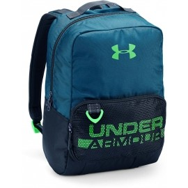 Under Armour BOYS ARMOUR SELECT BACKPACK - Rucsac de copii