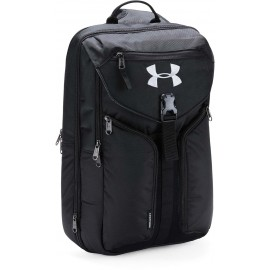 Under Armour COMPEL SLING 2.0 - Rucsac