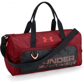 Under Armour BOYS ARMOUR SELECT DUFFEL