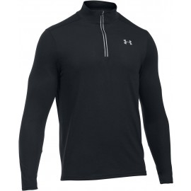 Under Armour THREADBORNE STREAKER 1/4 ZIP - Hanorac original bărbați