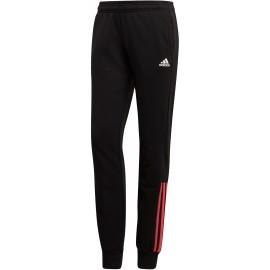adidas COM MS PANT - Pantaloni de trening damă