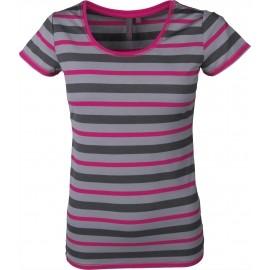 Willard MIA - Tricou de damă