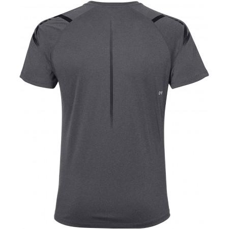 Tricou alergare bărbați - Asics ICON SS TOP M - 2