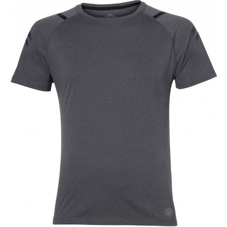 Tricou alergare bărbați - Asics ICON SS TOP M - 1
